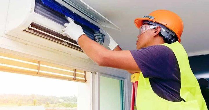 HVAC Services Companies