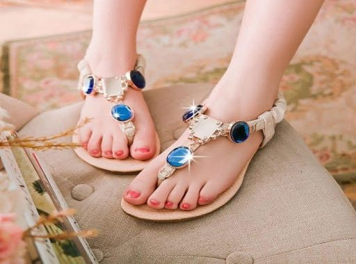 Stylish Keen Womens Sandals