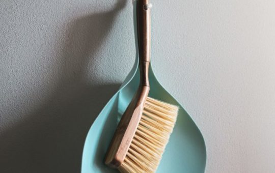 Cost of Your House Cleaning Services
