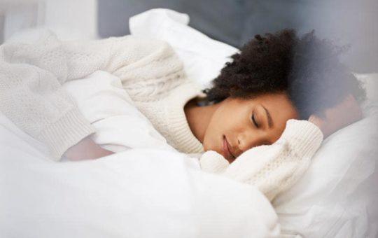 Sound Sleep Machines Reviews
