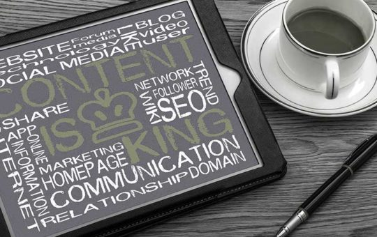 Job in Search Engine Marketing